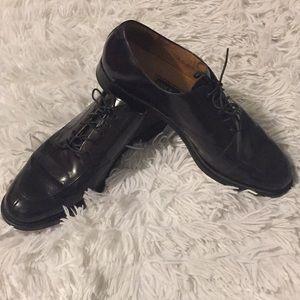 Cole Haan Dress Shoe